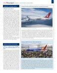 AviTrader Weekly News 2018-03-19 - Page 4