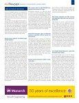 AviTrader Weekly News 2018-03-19 - Page 5