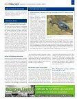 AviTrader Weekly News 2018-03-19 - Page 6