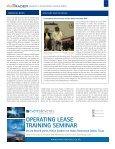 AviTrader Weekly News 2018-03-19 - Page 7