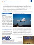 AviTrader Weekly News 2018-03-26 - Page 3