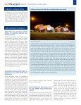 AviTrader Weekly News 2018-03-26 - Page 6
