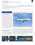 AviTrader Weekly News 2018-04-02 - Page 3