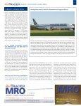 AviTrader Weekly News 2018-04-02 - Page 5