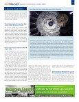 AviTrader Weekly News 2018-04-02 - Page 6
