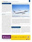 AviTrader Weekly News 2018-04-02 - Page 7