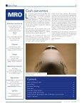 AviTrader MRO Magazine 2018-02 - Page 2