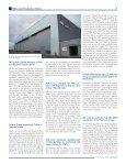 AviTrader MRO Magazine 2018-02 - Page 4