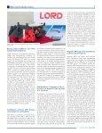 AviTrader MRO Magazine 2018-02 - Page 5