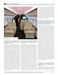 AviTrader MRO Magazine 2018-02 - Page 7