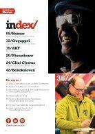 Non Stop Magazine Q1 2018 NL - Page 4