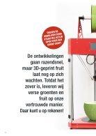 Non Stop Magazine Q1 2018 NL - Page 6