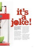 Non Stop Magazine Q1 2018 NL - Page 7