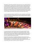 Gamble Jerk nei casinò online italiani! Gamble Jerk - Page 2