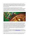Gamble Jerk nei casinò online italiani! Gamble Jerk - Page 3