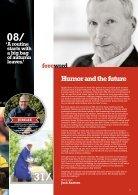 Non Stop Fresh Magazine Q1 2018 UK - Page 5