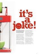 Non Stop Fresh Magazine Q1 2018 UK - Page 7