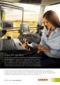audimax Na.Wi 5/2018 - Karrieremagazin für Naturwissenschaftler - Seite 2