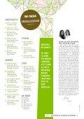 audimax Na.Wi 5/2018 - Karrieremagazin für Naturwissenschaftler - Seite 3