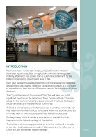 Wanneroo Town Centre - Cultural and Civic Trail - Page 3