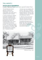 Wanneroo Town Centre - Cultural and Civic Trail - Page 5