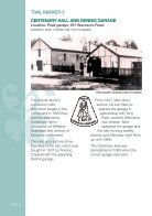 Wanneroo Town Centre - Cultural and Civic Trail - Page 6