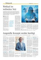 RegioBusiness April 2018 - Seite 6