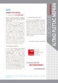 Catalogue général ALTRAD PLETTAC MEFRAN 2018 - Page 3