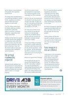 DRIVE A2B April 2018  - Page 5