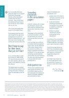 DRIVE A2B April 2018  - Page 6