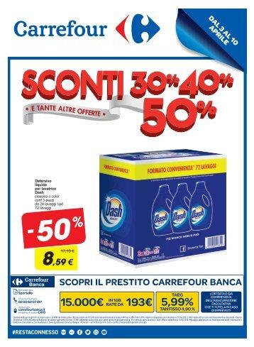 Crf Sassari 2018-04-03