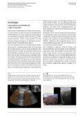 Roehrig S et al.  Respiratorisches Versagen (...) - Lungensonographie für Alle..... - Seite 4