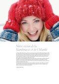 FALCONTRAVEL ScandinavieIslande Wi1112 - Page 4