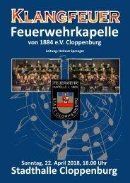 Umschlag Konzert 2018-web