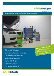2018-Klimacheck-Katalog-web