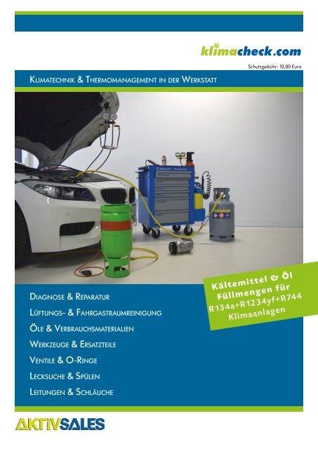 Kupplung Riemenscheibe vom Klimakompressor Audi A4 A5 A6 A8 Denso ID 6SEU14C