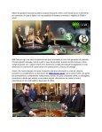 888 Casino - Casinò online e sala da poker online - Page 2