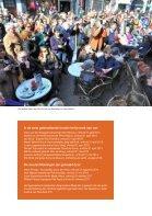 brochure R'Jam_def6april - Page 6