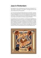 brochure R'Jam_def6april - Page 7