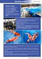 Aqualogistik Koi - Page 2