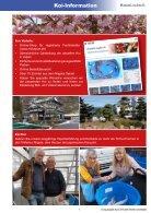 Aqualogistik Koi - Page 4