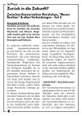 In/Press // Ausgabe #2 // April 2018 - Seite 4