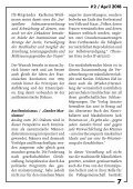 In/Press // Ausgabe #2 // April 2018 - Seite 7