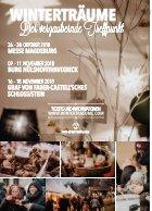 Das Magazin für Gartenträumer | 02/2018 | Hundisburg - Page 2