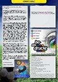 SPORT-CLUB AKTUELL - SAISON 17/18 - AUSGABE 13 - Page 2