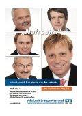 SPORT-CLUB AKTUELL - SAISON 17/18 - AUSGABE 13 - Page 3