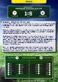 SPORT-CLUB AKTUELL - SAISON 17/18 - AUSGABE 13 - Page 4