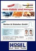 SPORT-CLUB AKTUELL - SAISON 17/18 - AUSGABE 13 - Page 7