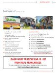 Franchise Business Review - Spring 2018 - Page 5