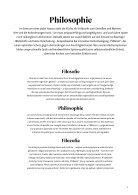 HM KÜCHEN - HäckerKatalog 2018 - Page 3